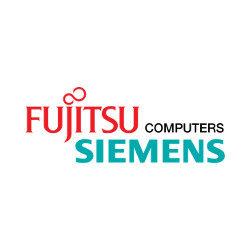 Logo-Fujitsu Computers Siemens