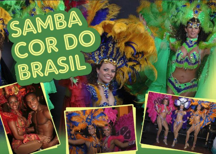 SambaPostcardA6