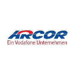 logo-Arcor