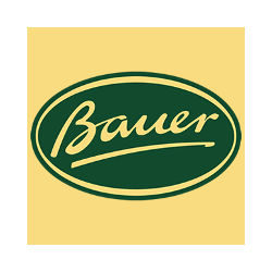 logo-Bauer