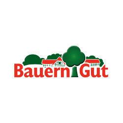 logo-BauernGut