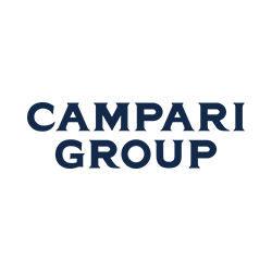 logo-CampariGroup