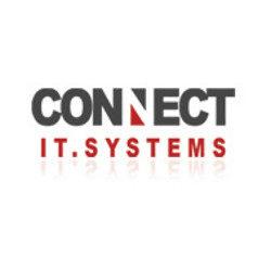 logo-ConnectITSystems
