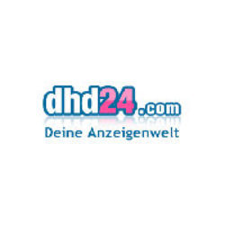 logo-DHD24