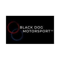 logo-DarkDogMotorsport