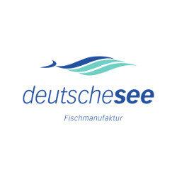 logo-DeutscheSee