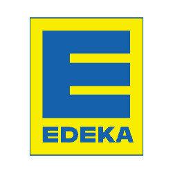 logo-Edeka