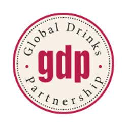 logo-GlobalDrinks