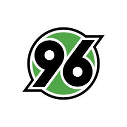logo-Hannover96