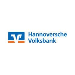 logo-HannoverscheVolksbank