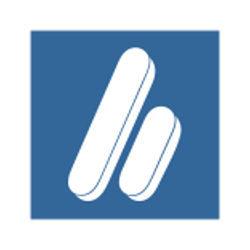 logo-HeinzHeiseVerlag