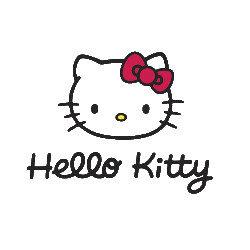 logo-HelloKitty