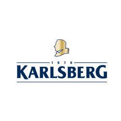 logo-Karlsberg