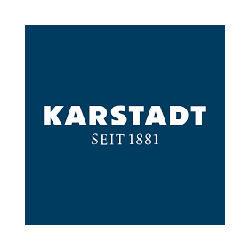 logo-Karstadt