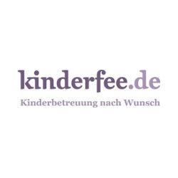 logo-Kinderfee