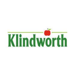 logo-Klindworth