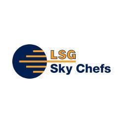logo-LSG Sky Chefs