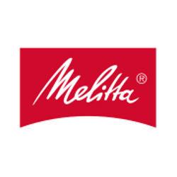 logo-Melitta