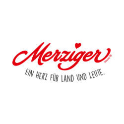 logo-Merziger