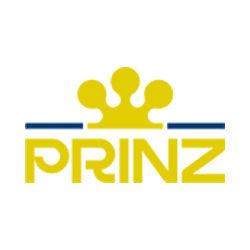 logo-Prinz Verlag