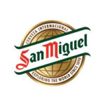 logo-SanMiguel