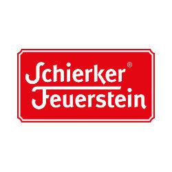 logo-Schierker Feuerstein