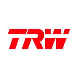logo-TRW Automotive