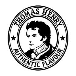 logo-Thomas Henry