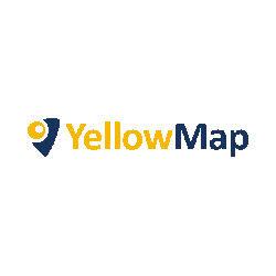 logo-Yellow Map