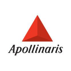 logo-apollinaris