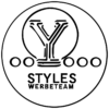 logo-schwarz-groß